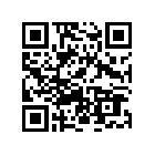 4996.com