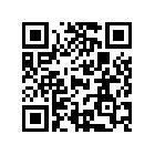 8535.com